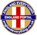 England Everything - England Portal