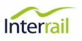 We offer a range of Interrail passes to suit the needs of every traveler