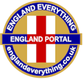 England Everything